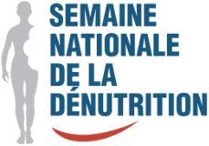 Lutte contre la dénutrition - semaine de la dénutrition 2020