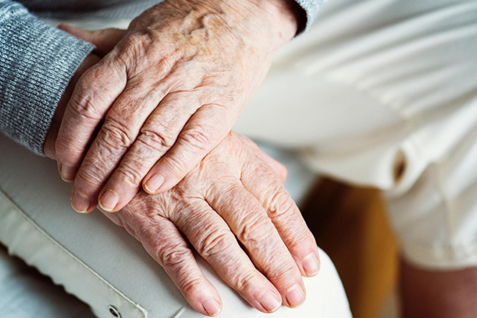 repenser-loffre-nutritionnelle-pour-les-malades-et-les-personnes-agees