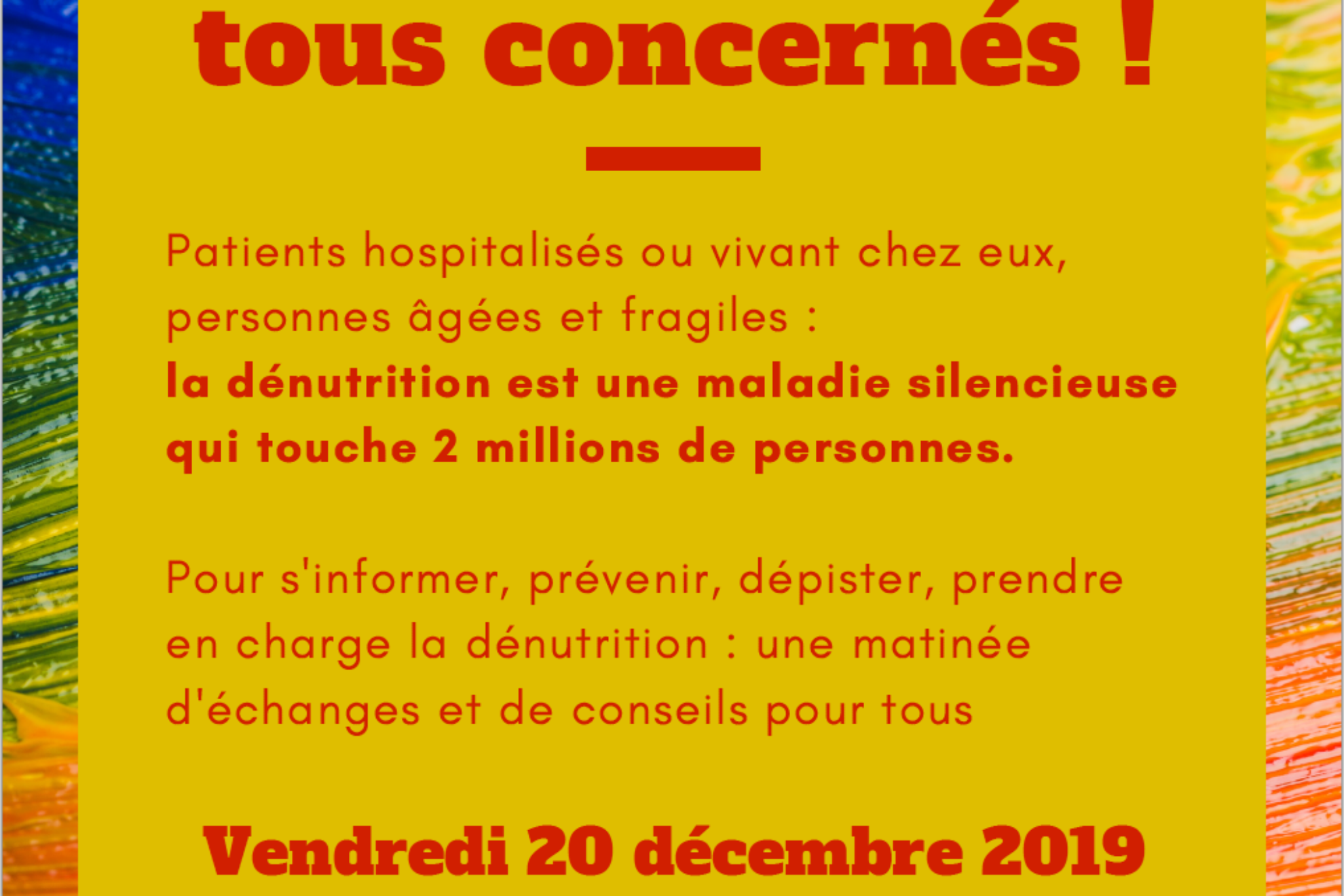 synthese-de-notre-journee-nationale-du-20-decembre-2019-a-nice